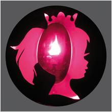 Prinzessin_RGB